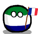 Confederazione del Renoball