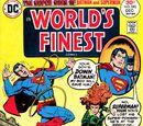 World's Finest Vol 1 242