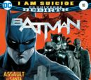 Batman Vol 3 10