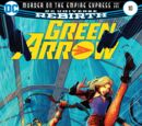 Green Arrow Vol 6 10