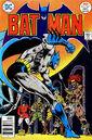 Batman 282.jpg