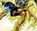 Linga (Earth-616) from Fantastic Four Vol 3 51 0001.jpg