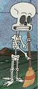 Skeleton Squidward.png
