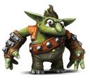 Lob Goblin (Trailblazer101)
