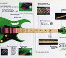 1987 models