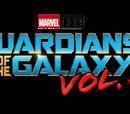 Les Gardiens de la Galaxie : Vol. 2