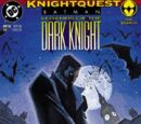 Batman: Legends of the Dark Knight Vol 1 59