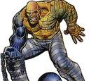 Поглотитель (Marvel Comics)