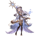 Lily (Event)