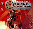 Silent Dragon Vol 1 3