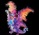 Deja Vu Dragon