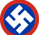 All-Russian Fascist Organization