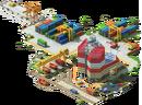 Trade Port L1.png