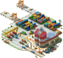 Trade Port L2.png