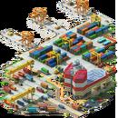 Trade Port L3.png