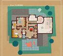 Floor Plans and Blueprints