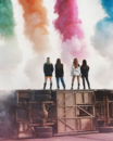 BLACKPINK Square Two promotional photo.png