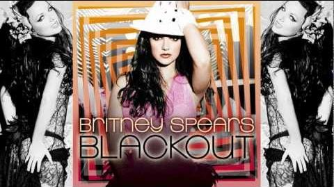 """Britney Spears - """"Pull Out (When You Gon' Pull It?)"""" *Unreleased Leaked*"""