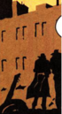 Avenue C from Daredevil Vol 1 329 001.png
