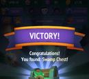 Swamp Chest