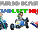 Videojuegos de Mario Kart