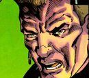 John Steele (Sentinel Squad O*N*E) (Earth-616)