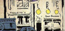 43rd Street from Daredevil Vol 1 330 001.png