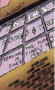 37th Street from Daredevil Vol 1 330 001.png