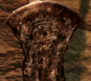 Ultra espadones de Dark Souls II