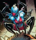 Itsy Bitsy (Earth-616) from Spider-Man Deadpool Vol 1 9 001.jpg