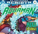 Aquaman Vol 8 10
