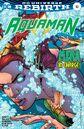 Aquaman Vol 8 10.jpg