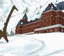 Avalanche Arts Academy