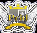Prid (Brand)