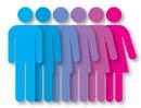 Wikia-Visualization-Main,gender.png