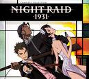 Senkō no Night Raid