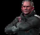 General Marder