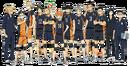 Karasuno Team.png