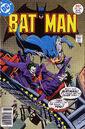 Batman 286.jpg