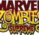 Marvel Zombies Supreme Vol 1 3/Images