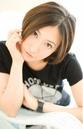 Kaori Nazuka.png