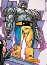 Santo Vaccarro (Earth-616) from Death of X Vol 1 3 001.jpg