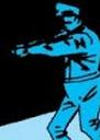 Doug (DEA) (Earth-616) from Daredevil Annual Vol 1 10 001.png