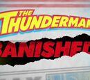 Thundermans: Banished!