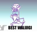 Toon Waluigi