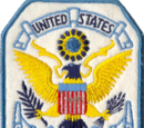 United States Park Police