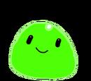 Slime Transformation