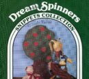 Dream Spinners 501