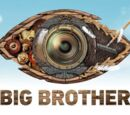 Big Brother Bulgaria 5