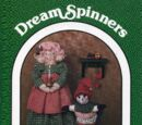 Dream Spinners 127